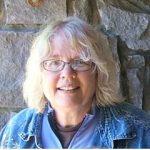 christine-olsen-2012-preferred-pic