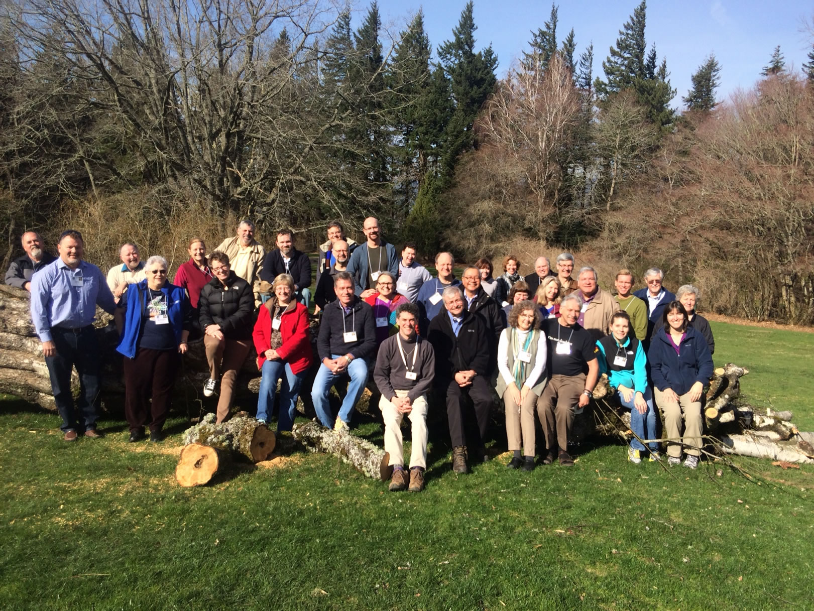 group-picture-feb-2015