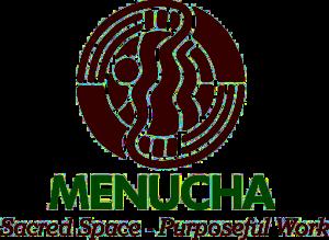 menucha-block-logo